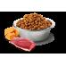 N&D Pumpkin Balkabaklı Ördekli&Kavunlu Tahılsız Yetişkin Kedi Maması 1,5 kg