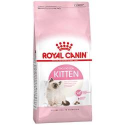 Royal Canin Kitten Yavru Kedi Maması 1KG AÇIK