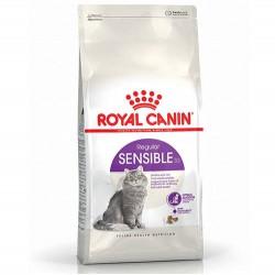 Royal Canin Sensible Hassas Kedi Maması 1KG