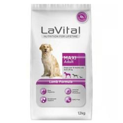 LaVital Maxi Adult